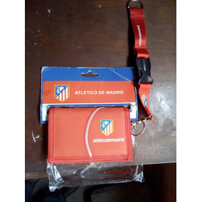 1cf2d9580 Cojin Real Madrid - Bolsos, Carteras y Billeteras en Mercado Libre Perú