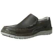 Zapatos Skechers Hombre Usa Noris Visto Relax Fit Boat