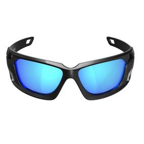 ce1a5b921b445 Spy Óculos De Sol Espelhado - Óculos no Mercado Livre Brasil