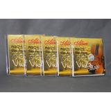 Set De Cuerdas Para Viola - Alice - Sonidos Porteños