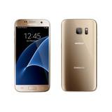 Celular Smartphone Samsung Galaxy S7 32gb 4g