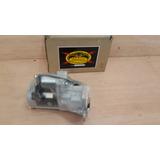 Motor Arranque Nissan Urvan Diesel