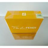 Fan Di Fendi Edt 30ml - Original Importado