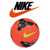 Balón Pelota De Fútbol Campo Nike Strike * Original # 3 *