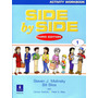 Side By Side Activity Book 1 3th Edition - Bliss / Longman