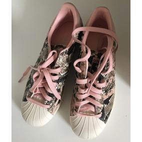 zapatillas adidas mujer importadas