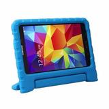 Funda Antigolpes Galaxy Tab E 9.6 T560 + Lápiz+ Envio Gratis