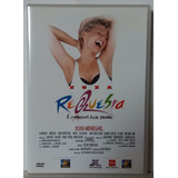 Xuxa Requebra - Elke Maravilha Andréa Veiga Andrea Sor Omd93