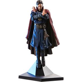 Doctor Strange 1/10 Art Scale Iron Studios - Doutor Estranho