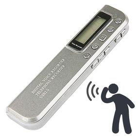 Escuta De Longo Alcance Coisas Espião Para Comprar Audio