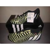Zapato Fútbol Sala adidas Predator Instict 100% Original