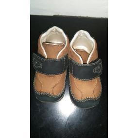 e9cdf5ae52033 Zapatos Gigetto Talla 19 Sandalias Timberland Talla 21