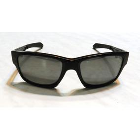 gafas oakley polarizadas mercadolibre