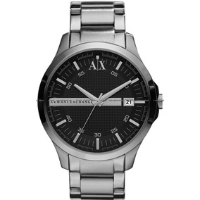 02548b27e91 Z Armani Uax1193 - Relógios no Mercado Livre Brasil