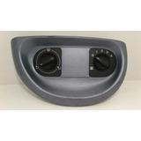Comando Painel Controle Ventilador Ar Quente Ford Ka 2003