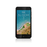 Celular Smartphone Inco Bloom 3 5 Plg. Quadcore 1gb 8gb Wifi