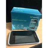 Télefono Celular Huawei Y200 Android Whatsapp