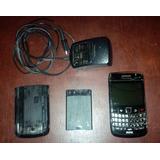 Blackberry Bold 4 9780 Usado - Para Reparar O Repuesto