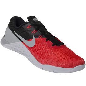 5df4b7242cf3c Tenis De Volta Para O Futuro Masculino Reebok Crossfit - Tênis Nike ...