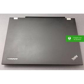 baa666bc372c7 Notebook 4 Giga De Hd E 500 De Ram Processador 2.4ghz - Informática ...