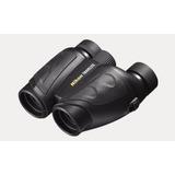 Binoculares Nikon Travelite Vi 12x25