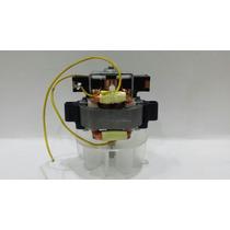 Motor De Secador 110v - (compatível Com Taiff)