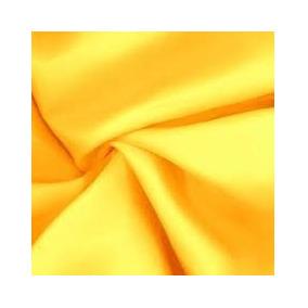 Vestido Tubinho Renda Social Clássico Longuete Festa Eventos