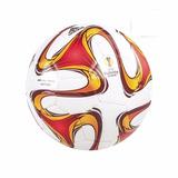 Balon/pelota Uefa Europa League Capitano Adidas Original