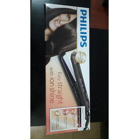 Planchita Philips Salón Straight Active Ion Hp8310