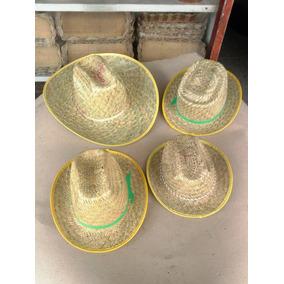 Venta De Ropa Llanera Sombreros Texanos - Ropa e7358bd3929