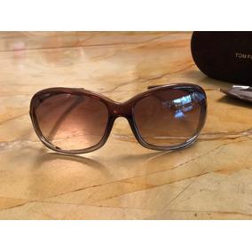 e162b930ddbec Oculos De Sol Feminino Tom Ford - Óculos, Usado no Mercado Livre Brasil