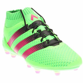 Football Cleats Adidas - Tenis Verde en Mercado Libre Colombia aafbf66e38a94