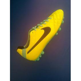 buy online e0280 07d05 Nike Tiempo Acc Suela Ag