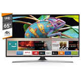Smart Tv Led Samsung 65 4k Uhd Usb Netflix Oferta + Envio Gr