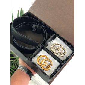 Correas Gucci para Mujer en Ibagué en Mercado Libre Colombia 5757a830b31
