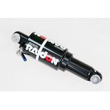 Amortiguador Suntour Raidon Lo 165 X 38mm