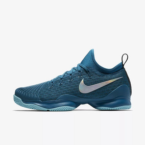 Tenis Nike Air Zoom Ultra React Tennis - New