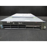 Servidor Sun T5220 Specs Ultrasparc T2 1.2 Ghz 32 Gb