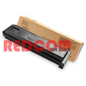 Sharp Mx-500nt Cartucho De Toner Para Mx-m283n M363n/u Comp