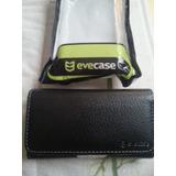 Evecase Sansumg Mini S3- S4-s5