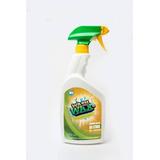Shampoo Lavado De Auto Sin Agua Ecologico