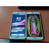 Display Y Touch Lg Prolite