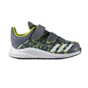 Zapatillas adidas Training Fortarun Cf I Pe/lm