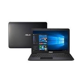 Notebook Asus Z550ma-xx005t Intel Celeron Quad C 4gb Vitrine