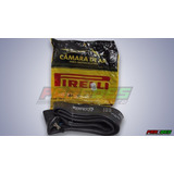 Camara Pirelli Ma 17 275/350 100/80 90/80 70/100 Paredesbikr