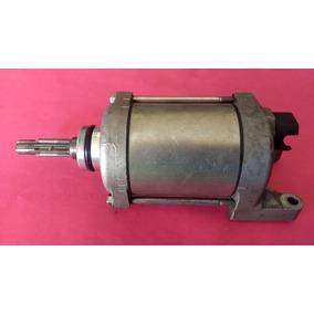 Motor De Arranque Partida Cb300 Xre300 Original Usado.