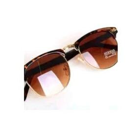 Oculos Feminino - Óculos De Sol em Londrina no Mercado Livre Brasil cc8492627e