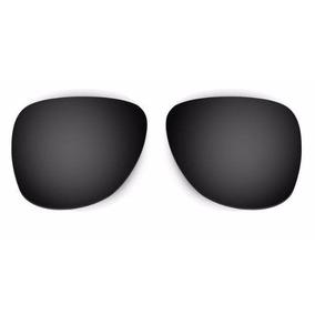 Lentes De Reposição Oakley Crosshair - Óculos no Mercado Livre Brasil 90b987ef93