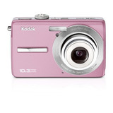 Camara Kodak M1063 Easyshare