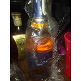 Whisky Dewars 12años